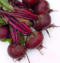 Diet for Cirrhosis Of The Liver,beetroot
