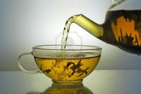 Diet for Cirrhosis Of The Liver,green tea