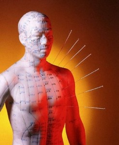 acupuncture,cirrhosis of the liver,lover,cirrhosis